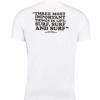 Pánské tričko/limitovaná edice - O'Neill JACK MEMORIAL T-SHIRT - 2