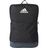 adidas TIRO BP - Sportovní batoh