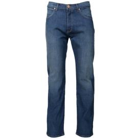 Wrangler ARIZONA BLUEPRINT - Pánské kalhoty