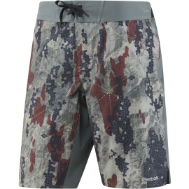 Reebok SRM BOARD SHORT