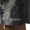 Pánské sportovní kraťasy - Reebok SRM BOARD SHORT - 5