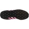 Dámská volnočasová obuv - adidas V RACER 2.0 W - 2