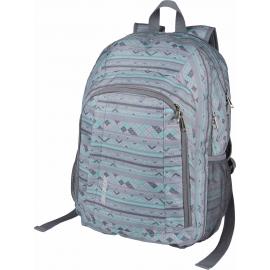 Bergun DASH30 - Školní batoh