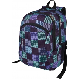 Bergun DARA 25 - Školní batoh