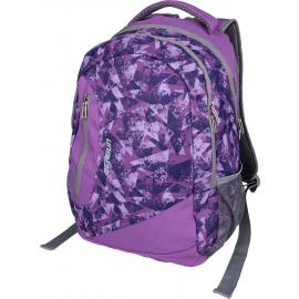 Bergun DEMI 19 - Školní batoh