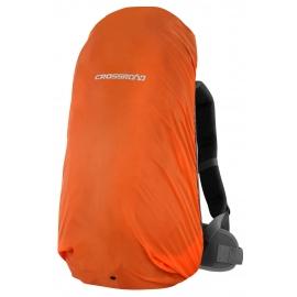 Crossroad RAINCOVER 50-80 - Pláštěnka pro batohy