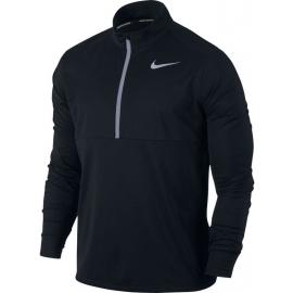 Nike TOP CORE HZ - Pánská běžecké tričko