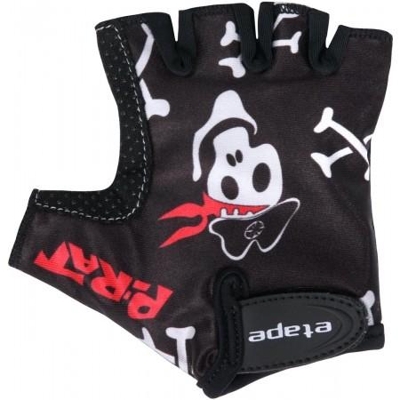 REX - Dětské rukavice - Etape REX - 3