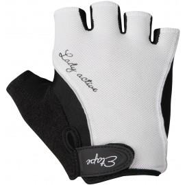 Etape RIVA - Dámské rukavice