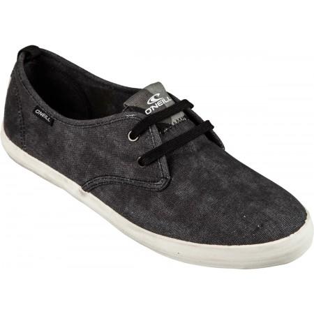 Dámská obuv pro volný čas - O'Neill GIDGET - 3