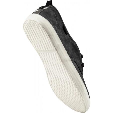 Dámská obuv pro volný čas - O'Neill GIDGET - 5