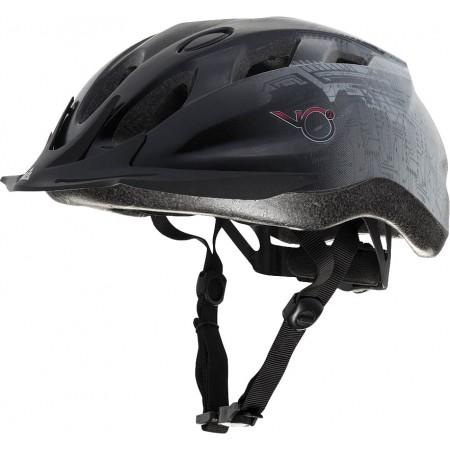 Vo2 Max Helmet M - Pánská in-line helma - K2 Inline Skating Vo2 Max Helmet M