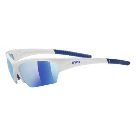 SUNSATION - Sportovní brýle - Uvex SUNSATION