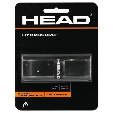 HYDROSORB - Omotávka - Head HYDROSORB
