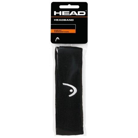 HEADBAND - Tenisová čelenka - Head HEADBAND