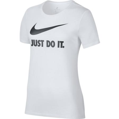Dámské triko - Nike NSW TEE CREW JDI SWOOSH W - 1