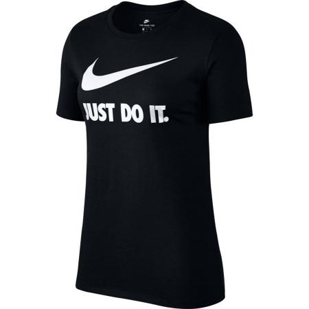 Dámské triko - Nike NSW TEE CREW JDI SWOOSH W - 3