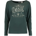 O'Neill LW SQUAW VALLEY T-SHIRT