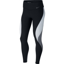 Nike POWER LEGEND TIGHTS W - Dámské legíny