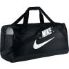 Sportovní taška - Nike BRASILIA TRAINING DUFFEL BAG - 1