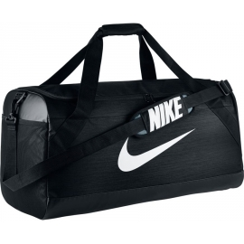 Nike BRASILIA TRAINING DUFFEL BAG - Sportovní taška