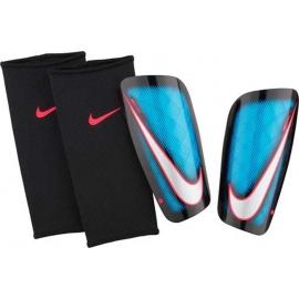 Nike MERCURIAL LIFE SHIN GUARD - Fotbalové chrániče