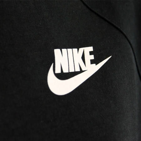 Dámská mikina - Nike NSW AV15 CRW W - 3