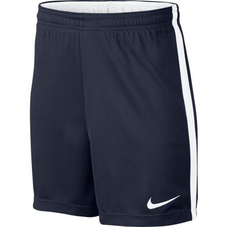 Chlapecké kraťasy - Nike NK DRY ACDMY SHORT Y - 1