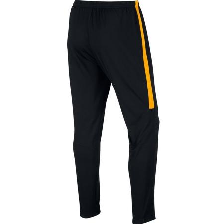Pánské kalhoty - Nike NK DRY ACDMY PANT KPZ - 2