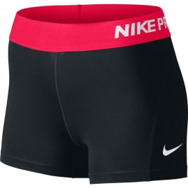 Nike NP SHORT 3IN W