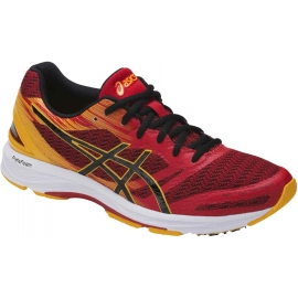 Asics GEL-DS TRAINER 22