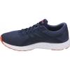 Pánská běžecká obuv - Asics FUZEX LYTE 2 - 3
