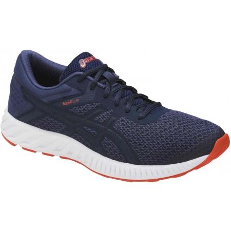 Pánská běžecká obuv - Asics FUZEX LYTE 2 - 1