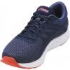 Pánská běžecká obuv - Asics FUZEX LYTE 2 - 4