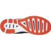 Pánská běžecká obuv - Asics FUZEX LYTE 2 - 6