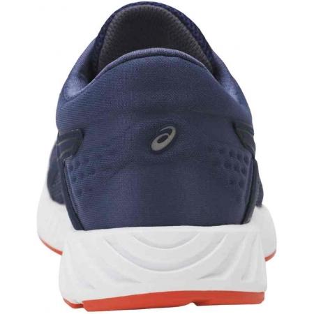 Pánská běžecká obuv - Asics FUZEX LYTE 2 - 7