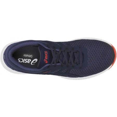 Pánská běžecká obuv - Asics FUZEX LYTE 2 - 5
