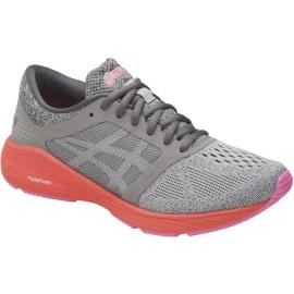 Asics ROADHAWK FF W - Dámská běžecká obuv
