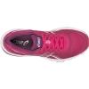 Dámská běžecká obuv - Asics GT-1000 6W - 5