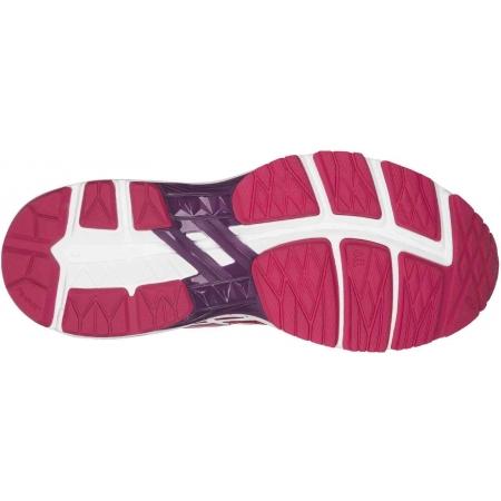 Dámská běžecká obuv - Asics GT-1000 6W - 6