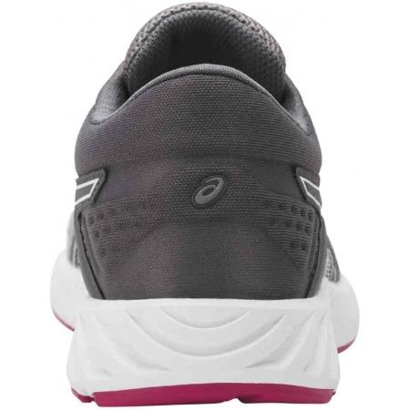 Dámská běžecká obuv - Asics FUZEX LYTE 2W - 7