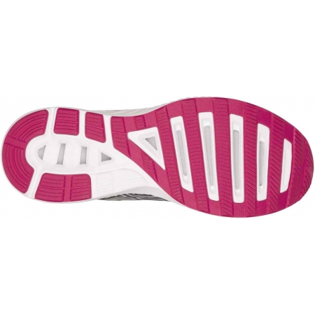 Dámská běžecká obuv - Asics FUZEX LYTE 2W - 6