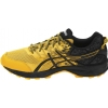 Pánské trailové boty - Asics GEL-SONOMA 3 G-TX - 3