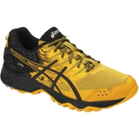 Asics GEL-SONOMA 3 G-TX - Pánské trailové boty
