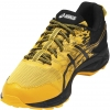 Pánské trailové boty - Asics GEL-SONOMA 3 G-TX - 4