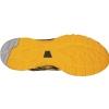 Pánské trailové boty - Asics GEL-SONOMA 3 G-TX - 6