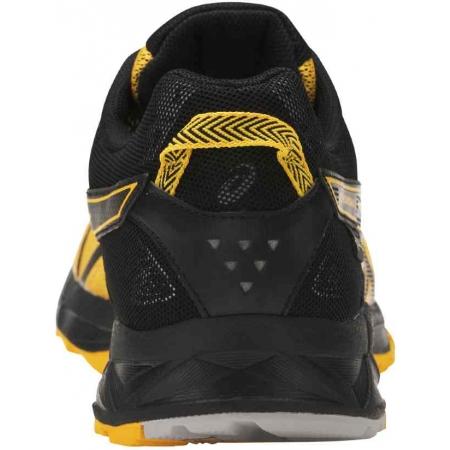 Pánské trailové boty - Asics GEL-SONOMA 3 G-TX - 7