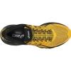Pánské trailové boty - Asics GEL-SONOMA 3 G-TX - 5