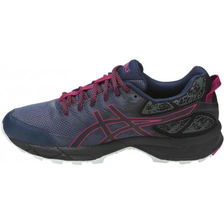 Dámská trailová obuv - Asics GEL-SONOMA 3 G-TX W - 3