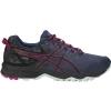 Dámská trailová obuv - Asics GEL-SONOMA 3 G-TX W - 2